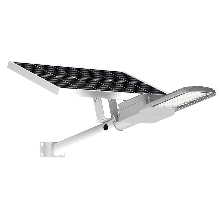 Solar Street Light SF-SFT203
