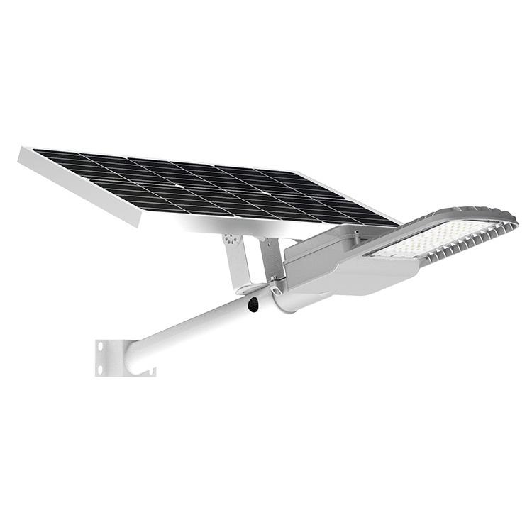 Solar Street Light SF-SFT203