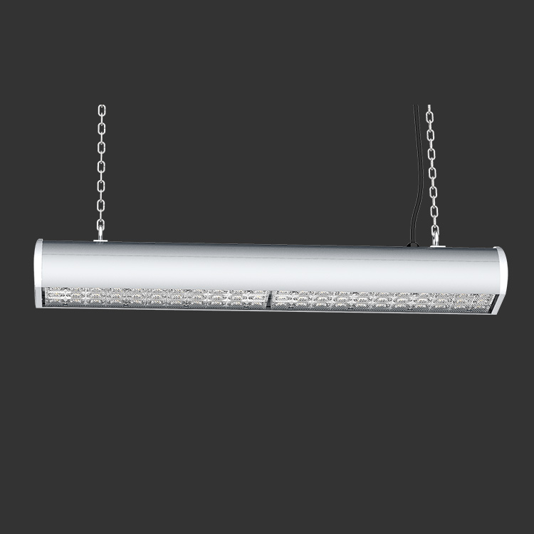 SUNFREE cost-effective high bay led lights wholesale for department stores-2