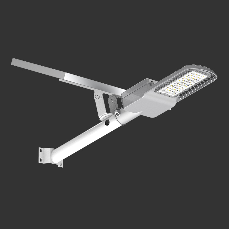 excellent solar street lamp with good price for highways-1