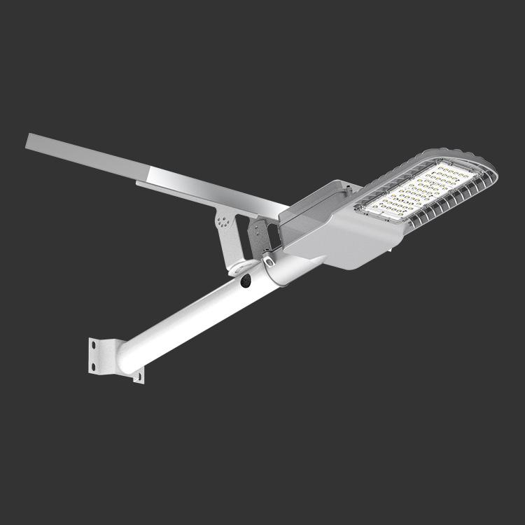 SUNFREE all in one solar light supplier for roads-1