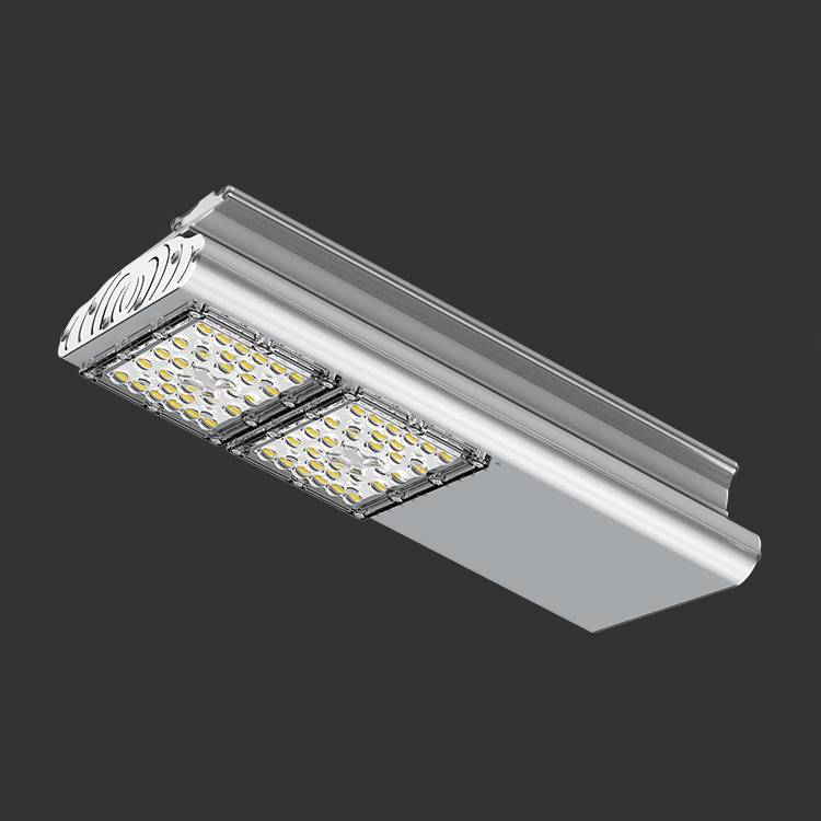 Customized Outdoor LED Street Light Lamp for Road SF-ST301