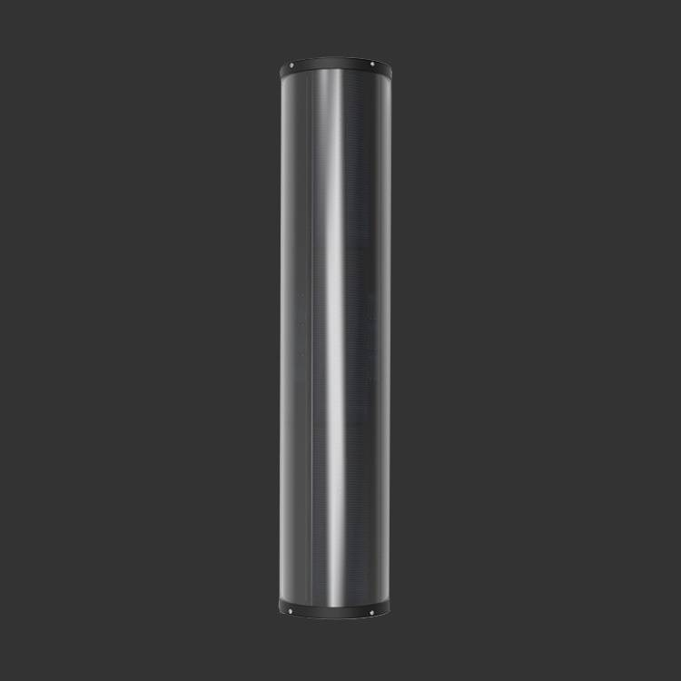 High Efficiency Solar Panel Light Pole IP65 For Street Light SF-STC200
