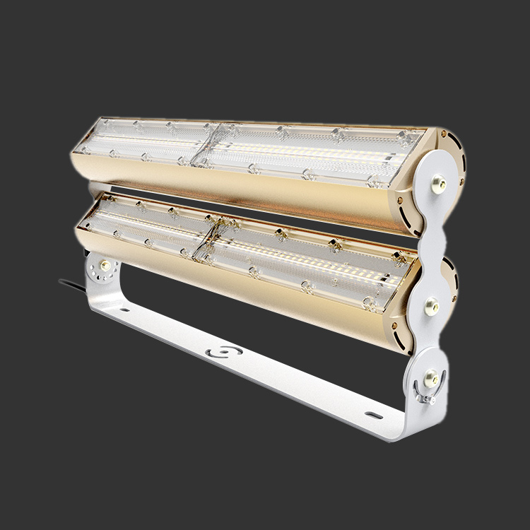 modern led flood light wholesale for yard-2