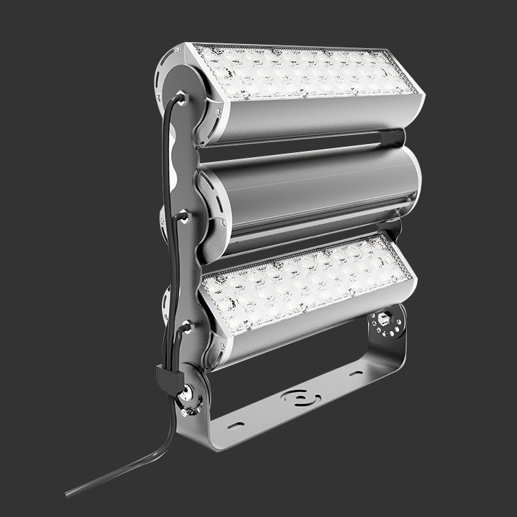 modern led flood light wholesale for yard-1