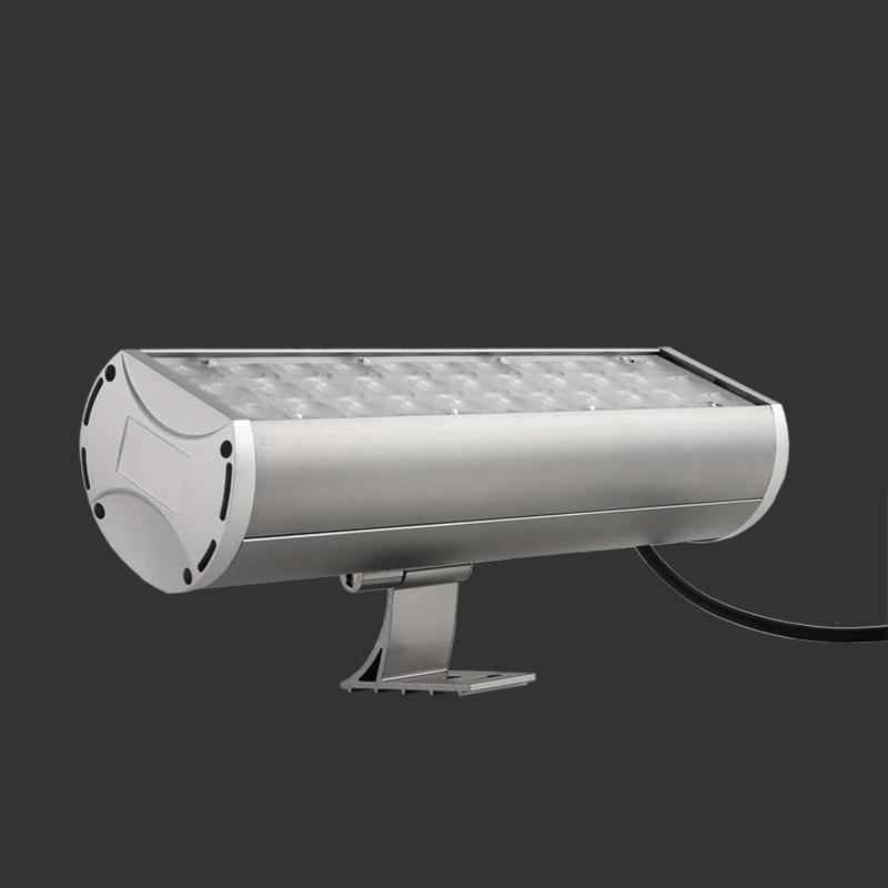 Best 50W/100W/150W IP65 LED Flood Lamp Light Fixture SF-TG701A