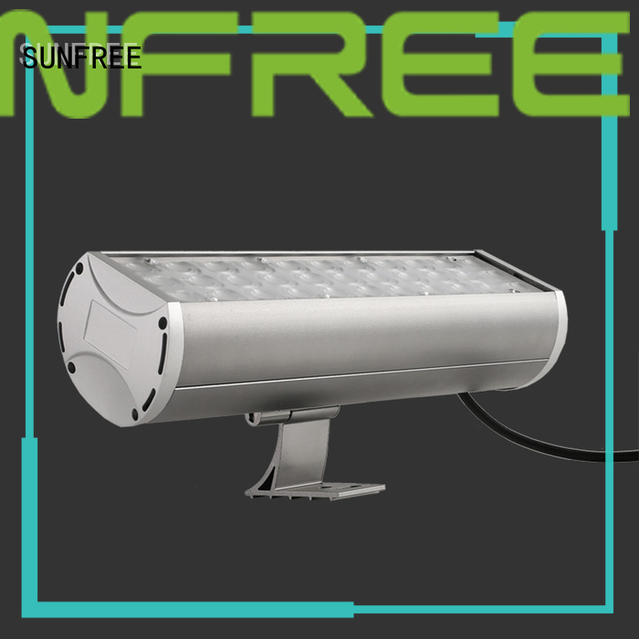 cost-effective outdoor led flood light fixtures wholesale for roads