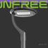 top quality solar garden lamps factory direct supply for garden