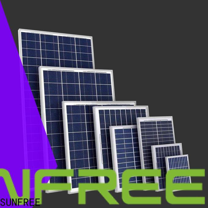 solar street light companies