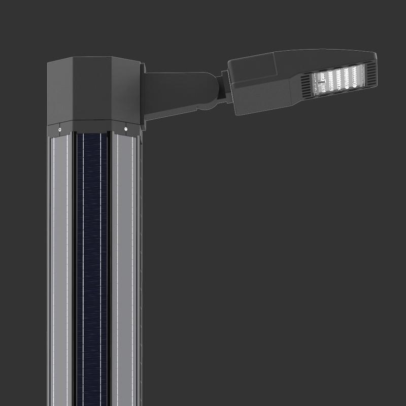 efficient solar street lamp wholesale for parks-2