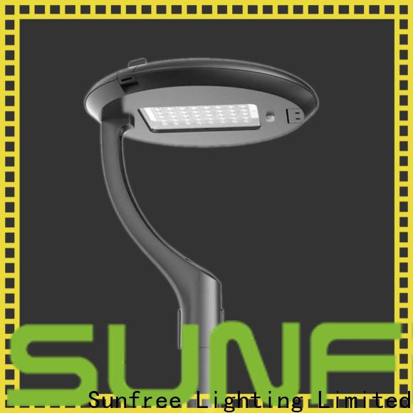 SUNFREE outdoor garden lights wholesale for garden
