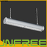 professional led high bay fixtures with good price for factory