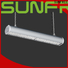 SUNFREE cost-effective high bay led lights wholesale for department stores