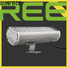 cost-effective led flood lamp factory direct supply for park